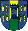 AUT Wartmannstetten COA.jpg