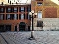A Corner Of Genova (44963050).jpeg