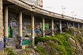 A Coruña - 201308 - 4 (9791835063).jpg
