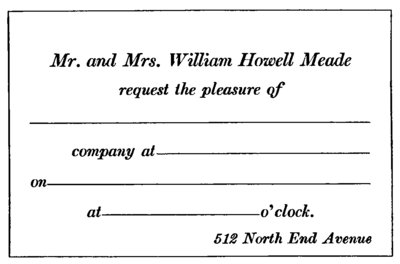 A Desk Book on the Etiquette of Social Stationery Invitation38.png