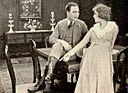 A Pair of Silk Stockings (1918) - 1.jpg