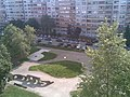A Park - panoramio.jpg