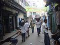 A Street in Shkhari Bazar.jpg