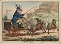 A Welsh tandem. Satire c.1780.jpg