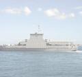 A ferry at the Guantanamo Bay Naval Base.png