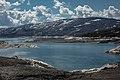 A lake above Sulitjelma - panoramio.jpg