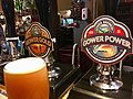 A pint of Gower Power, December 2018.jpg