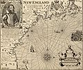 A popular history of the United States - from the first discovery of the western hemisphere by the Northmen, to the end of the first century of the union of the states; preceded by a sketch of the (14781330354).jpg