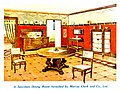 A specimen dining room.jpg