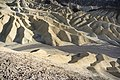 A view from Zabriskie Point 2019-09-15-7.jpg