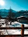 A winter in Verbier.jpg