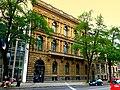 Aachen - Suermondt-Ludwig-Museum, Wilhelmstraße 18 - panoramio.jpg