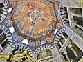 Aachener Dom - panoramio (2).jpg