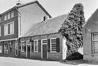 Aanzicht - Sint-Oedenrode - 20170864 - RCE.jpg