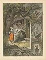 Aardige sprookjes - KW Ki 5105 - 034.jpg