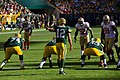Aaron Rodgers - San Francisco vs Green Bay 2012 (9).jpg