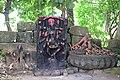Aatbaichandi-Idol-remains-of-temple 03.jpg