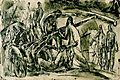 Aba-Novák Carrying the Cross 1921.jpg