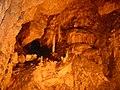 Abaliget Cave 2.jpg