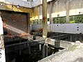 Abandoned factory in Esgueira, Portugal (33385016428).jpg
