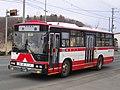 Abashiri bus Ki200F 141.JPG