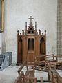 Abbaye Notre-Dame d'Évron 20.JPG