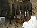 Abbaye Notre-Dame d'Évron 82.JPG