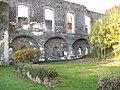 Abbaye Villers la Ville ruines 04.jpg
