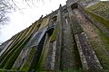 Abbey - Mont Saint Michel (32882423576).jpg