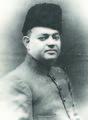 Abdul Wahid Owaisi.jpg