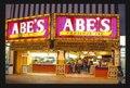 Abe's Fabulous Boardwalk, Atlantic City, New Jersey LCCN2017711951.tif