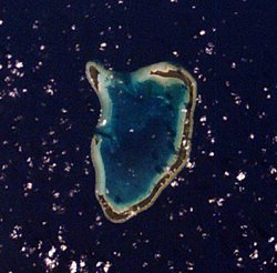 Abemama Kiribati.jpg