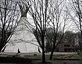 Abenteuerspielplatz-Fredenbaum-0012.JPG