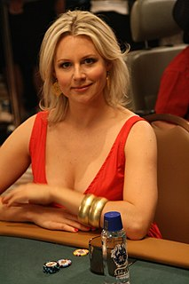 Abi Titmuss English actress, television personality, poker player, and former glamour model