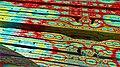 Abox - Mod 12 OpenCL 145591654284 8K.jpg