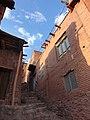 Abyaneh, Isfahan Province, Iran - panoramio (17).jpg