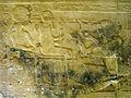 Abydos Tempelrelief Sethos I. 35.JPG
