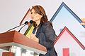 Acciones en grande para una vivienda digna. (8894683064).jpg