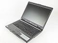 Acer Extensa 5220-4050.jpg