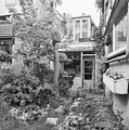 Achtergevels - Gouda - 20082616 - RCE.jpg