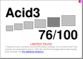 Acid3 Konqueror svn814029.png