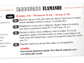 Activite4.2.1 carbonade-reponse.png