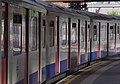 Acton Town tube station MMB 20 D Stock.jpg