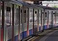 Acton Town tube station MMB 20 D Stock.jpg