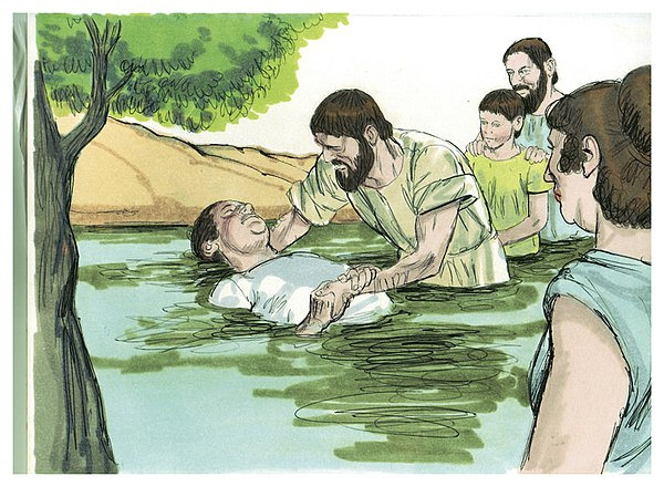 Acts of the Apostles Chapter 16-19 (Bible Illustrations by Sweet Media).jpg