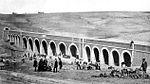 Acueducto-de-amaniel 1857.jpg