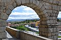 Acueducto de Segovia (27248814585).jpg