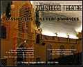 Ad draft - historic 7th Street Theatre (16476704215).jpg