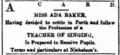 Ada Baker - Teacher of Singing in Perth.png
