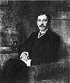 Adams-Max Friedmann-1908.jpg